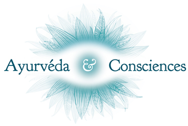Ayurvéda & Consciences, formation en Ayurvéda