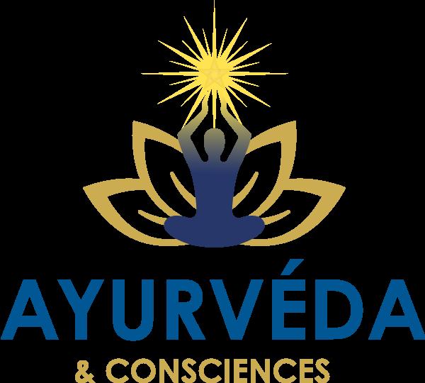 Ayurvéda et Consciences